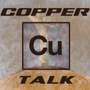 CopperTalk2-700-77